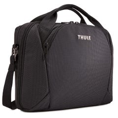 Thule Crossover 2 Laptop Bag Black