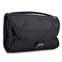 Thule Subterra Toiletry Bag Black