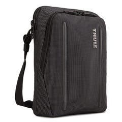 Thule Crossover 2 Crossbody Tote Bag Black