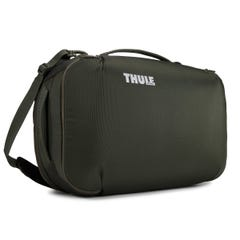Thule Subterra Convertible Carry On Travel Bag