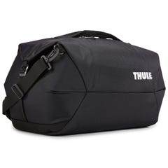 Thule Subterra Weekender Duffel 45L Black