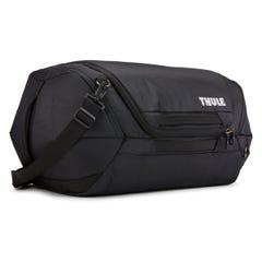 Thule Subterra Weekender Duffel 60L Black