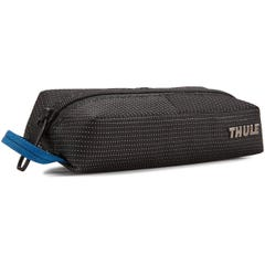 Thule Crossover 2 Travel Kit Black