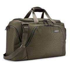 Thule Crossover 2 Duffel Bag 44L