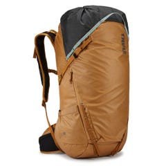Thule Stir Men's Backpack 35L