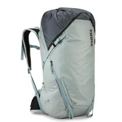 Thule Stir Women's Backpack 35L
