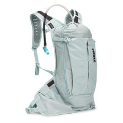 Thule Vital Womens Hydration Backpack 8 Litre Alaska