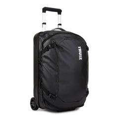 Thule Chasm Carry-On Travel Bag