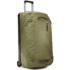 Thule Chasm Extra Large Wheeled Duffel Bag
