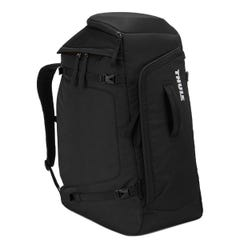 Thule RoundTrip Ski Boot Backpack 60 Litres