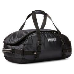 Thule Chasm Duffel Travel Bag 40 Litres