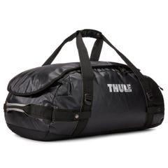 Thule Chasm Duffel Travel Bag 70 Litres