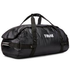 Thule Chasm Duffel Travel Bag 90 Litres