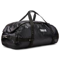 Thule Chasm Duffel Travel Bag 130 Litres
