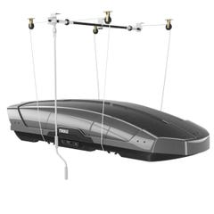 Thule MultiLift Roof Box Ceiling Lift