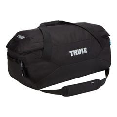Thule GoPack Duffel Luggage Bag