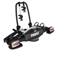 Thule VeloCompact 2 7 Pin Tow Bar 2 Bike Carrier