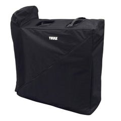 Thule EasyFold XT Carrying Bag 2