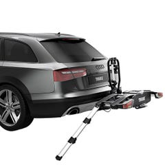 Thule EasyFold XT Foldable Loading Ramp