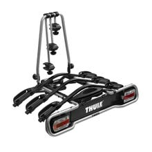 Thule EuroRide 3 7 Pin Tow Bar 3 Bike Carrier