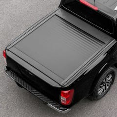 Truckman Roll-Top Xtreme Roller Tonneau Cover Ford Ranger Mk5-7 (12 On) DC
