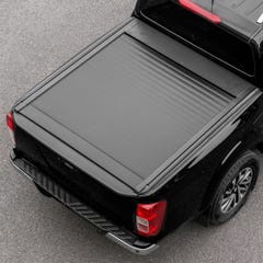 Truckman Roll-Top Xtreme Roller Tonneau Cover Toyota Hilux Mk8-9 (16 on) DC