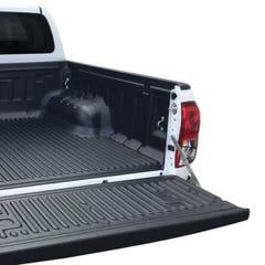 PRO-FORM Over-Rail Load Bed Liner Ford Ranger Mk5-7 (2012 Onwards) Double Cab
