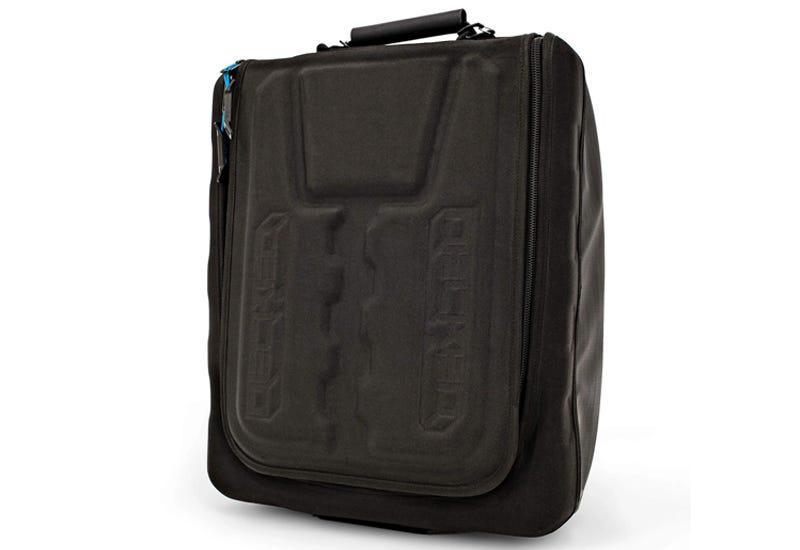 DECKED D-Bag